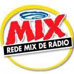 trabalhar na Rádio Mix FM