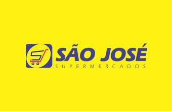 trabalhar no São José Supermercados