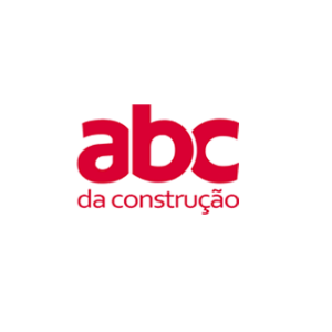 vagas ABC da Construção