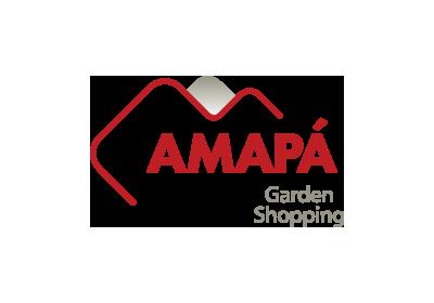 vagas Amapá Garden Shopping