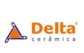vagas Delta Cerâmica