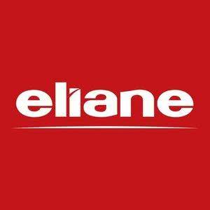 vagas Eliane Revestimentos