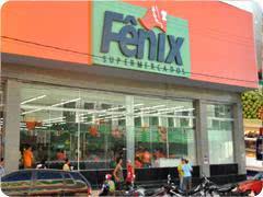vagas Fênix Supermercados