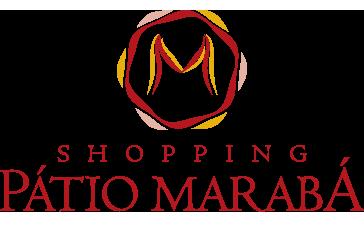 vagas Pátio Marabá