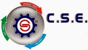 empregos CSE