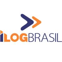empregos Ilog Brasil