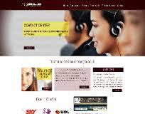 empregos RLO Call Center