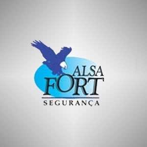 empregos Alsa Fort