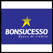 empregos Banco Bonsucesso
