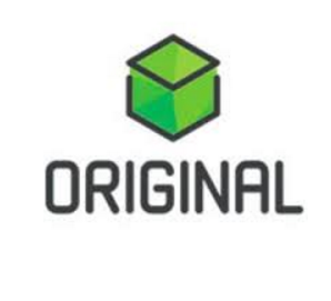 empregos Banco Original