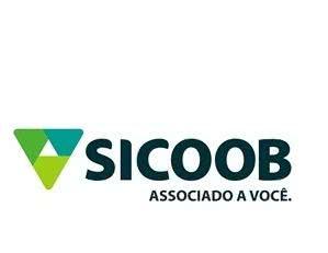 empregos e vagas Sicoob