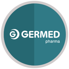 empregos Germed Pharma