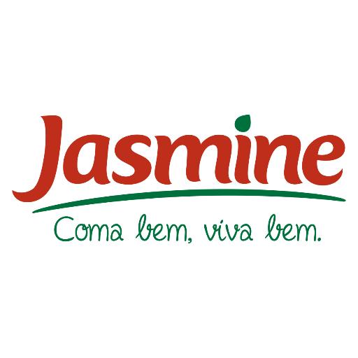empregos Jasmine Alimentos