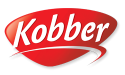 empregos Kobber Alimentos
