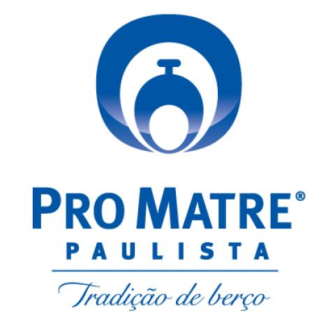 empregos Pro Matre SP