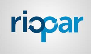empregos RioPar