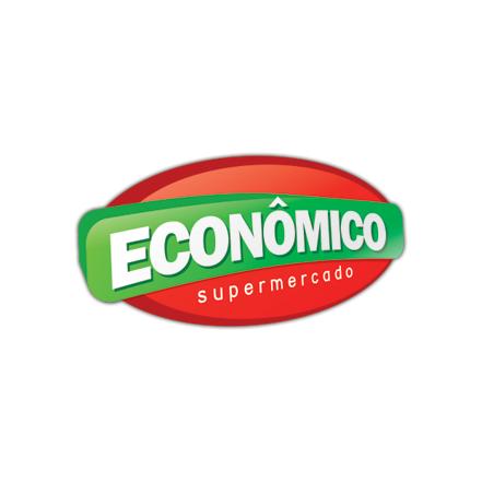 empregos supermercado econômico