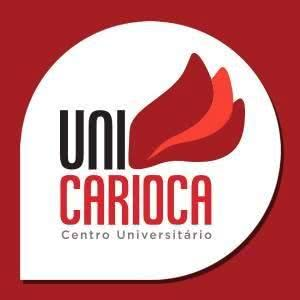 empregos Unicarioca