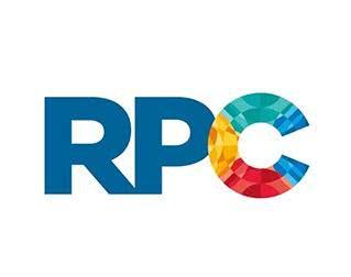 trabalhar na RPC TV