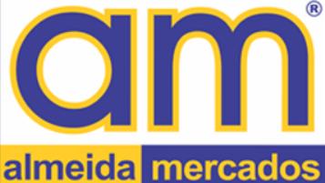 vagas Almeida Mercados