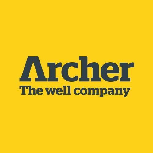 vagas Archer Offshore