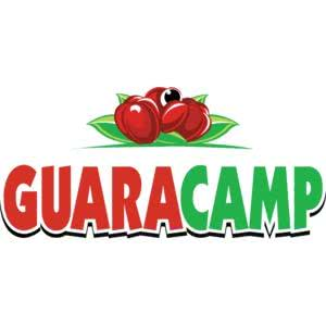 vagas guaracamp