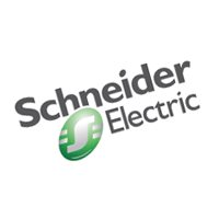 Schneider electric empregos