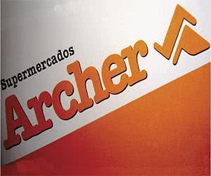 Archer empregos