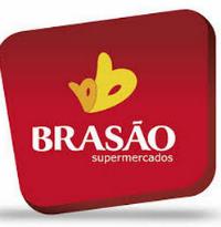 empregos Brasão Supermercados