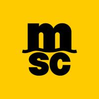 empregos MSC Shipping