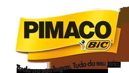 empregos Pimaco BIC