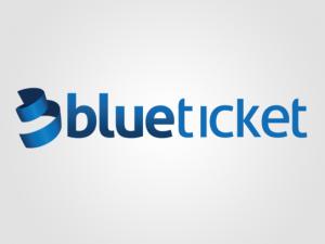 empregos blueticket