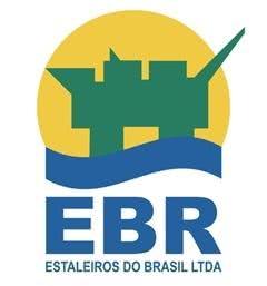 empregos estaleiros do brasil