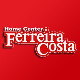 empregos Ferreira Costa Home Center