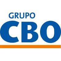 empregos Grupo CBO