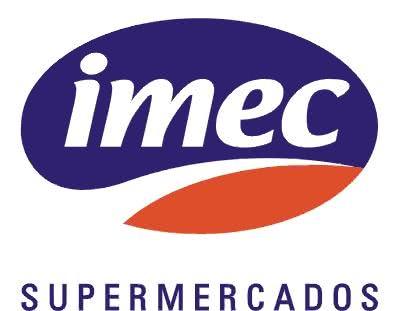 empregos Imec Supermercados