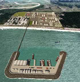 empregos itaoca offshore