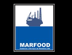 empregos Marfood