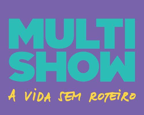 empregos Multishow