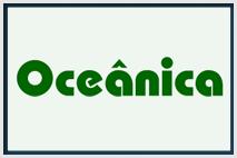 empregos Oceânica Sub