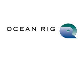 empregos Ocean Rig
