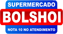 empregos supermercado bolshoi