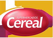 empregos Supermercados Cereal