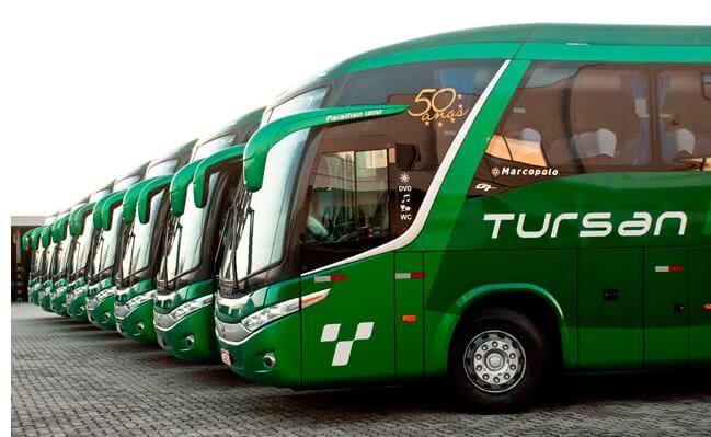 empregos Tursan Turismo