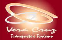 empregos Vera Cruz Transporte