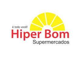 HiperBom empregos