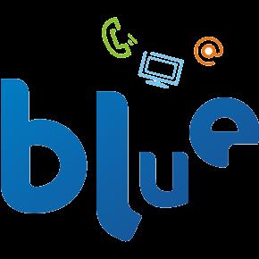 trabalhar na Blue TV