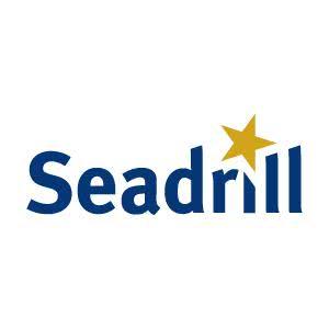 trabalhar na Seadrill