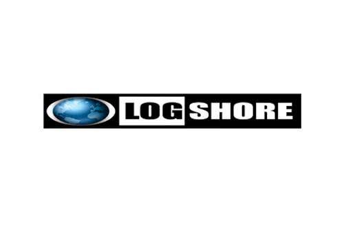 vagas Logshore