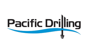 vagas Pacific Drilling
